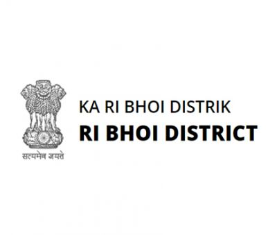 Meghalaya Jobs, RI Bhoi District Jobs, DC Jobs