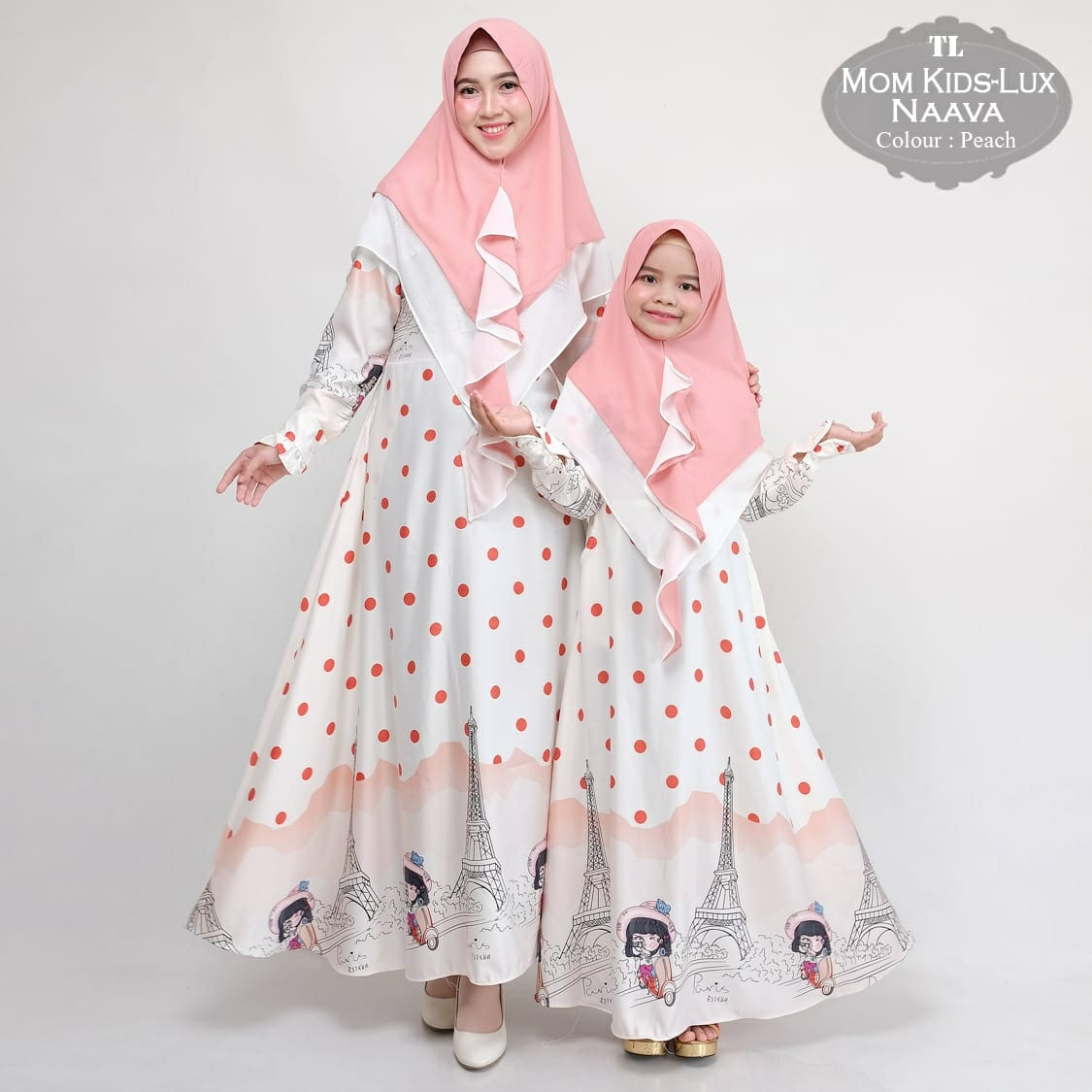 jaul gamis CP MK MAX-Lux naava bf026fc7d9