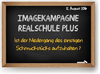 http://kavaube.blogspot.de/2016/07/imagekampagne.html