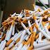 """""""الشرقية للدخان"""" تعلن عن أسعار السجائر بعد الزيادة الأخيرة"""