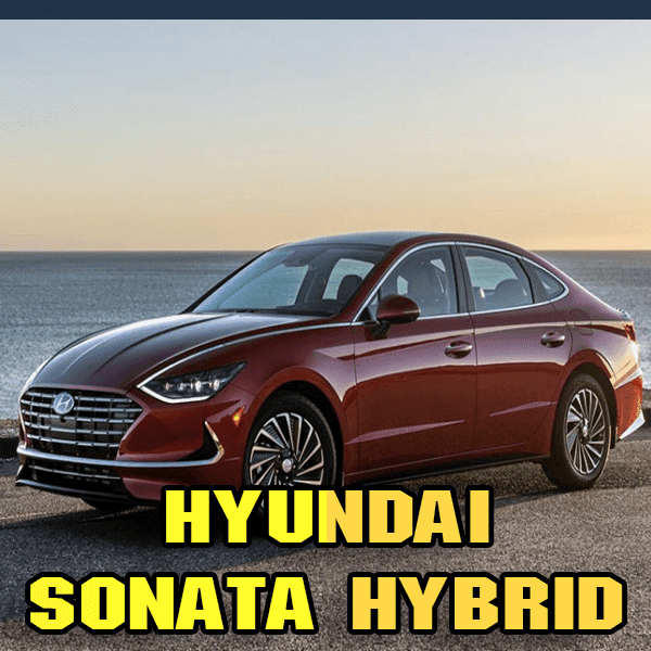 Hyundai wins most auto awards in 2020