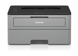 Brother HL-L2310D Driver Download For Mac And Windows