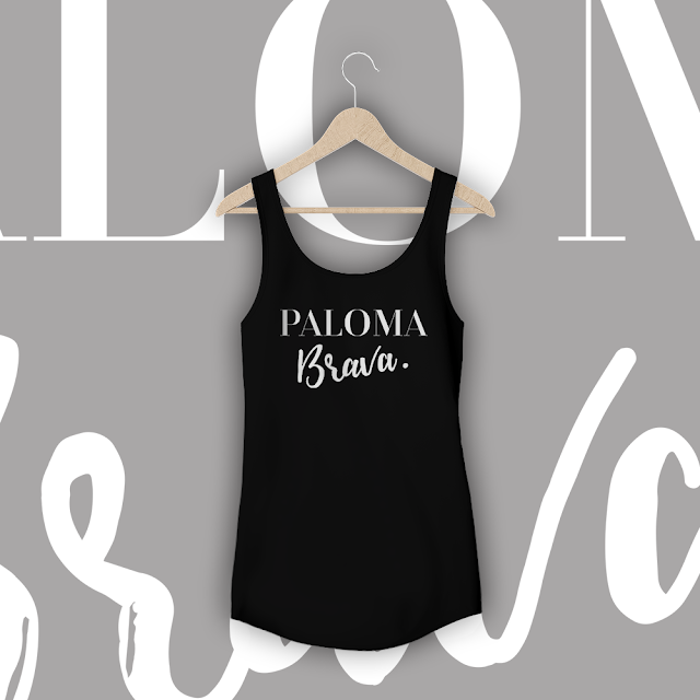 https://www.ciropedefreza.com/camisetas/191-camiseta-paloma-brava.html