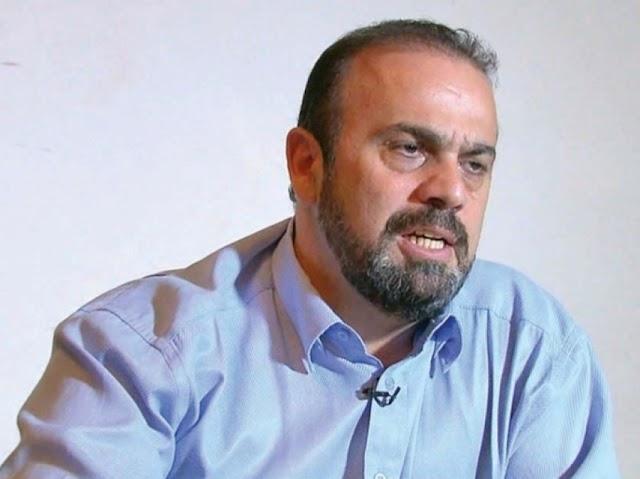MPF reafirma que Reni Pereira era o chefe da organização criminosa