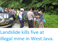 https://sciencythoughts.blogspot.com/2019/05/landslide-kills-five-at-illegal-mine-in.html