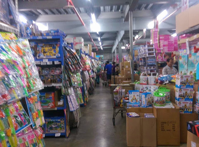 10955538 969433189743137 8477655716488350641 n - 台中烏日六信玩具批發,玩具、零食、文具都有,小孩不能進入