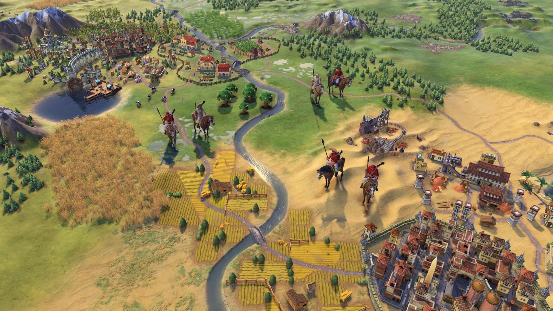 civilization-6-pc-screenshot-04