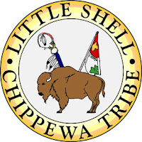 Little Shell Chippewa Tribe seal