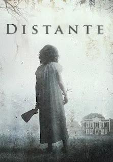 Distante - Dublado