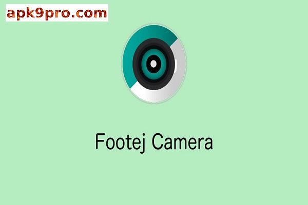Footej Camera Premium v2020.5.6 Apk + Mod (File size 37 MB) for android