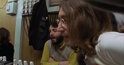 Documentário de Peter Jackson sobre os Beatles, ganha vídeo de divulgação