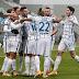 L'Inter sbanca Sassuolo: 0-3 e Conte si sfoga