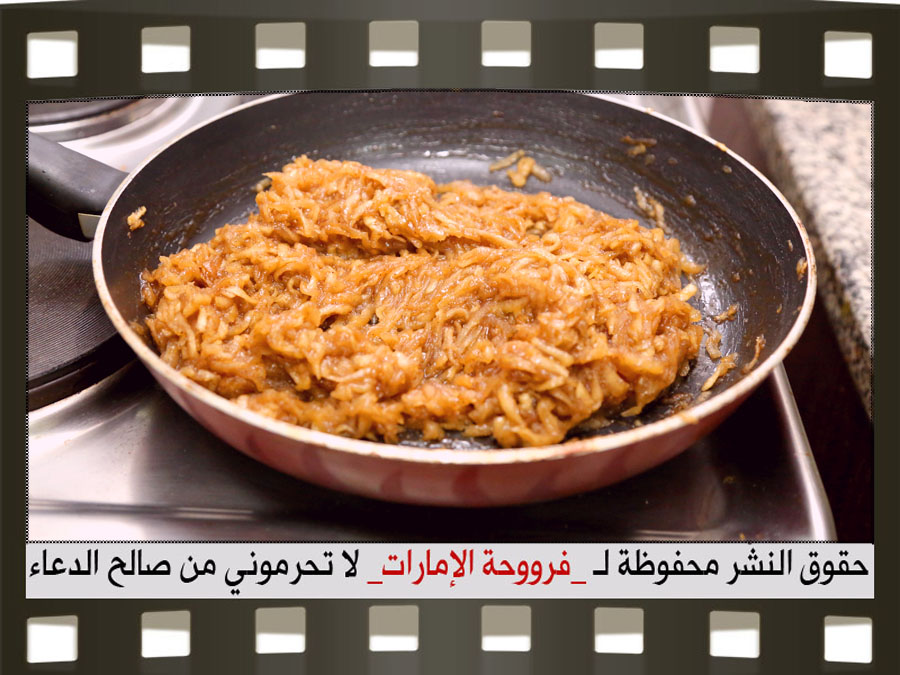 http://1.bp.blogspot.com/-66PcenfuvvQ/VijdfGM8OJI/AAAAAAAAXlA/VeYwoNUWaG4/s1600/20.jpg