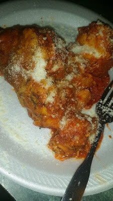 pizza bubble up, pepperoni recipe, pizza variation, biscuit pizza, pampered chef recipe. italian casserole, pizza casserole
