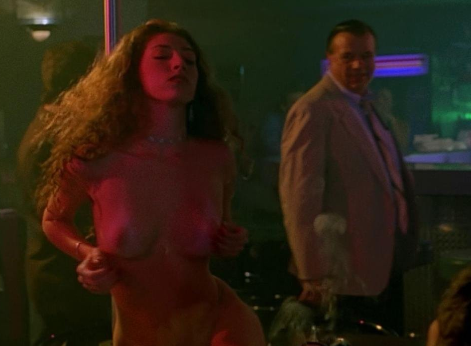 Kristin adams holt nude pics