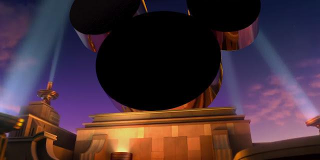 Disney-adquiere-Fox