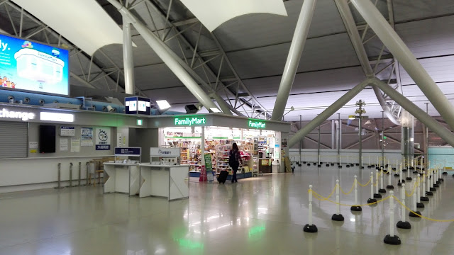 関西国際空港-kix2