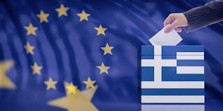 https://eufactcheck.eu/blogpost/blog-when-finally-did-the-deadline-for-submitting-applications-to-participate-in-the-2019-european-parliament-elections-for-greek-citizens-who-have-their-residence-in-other-eu-countries-expire/