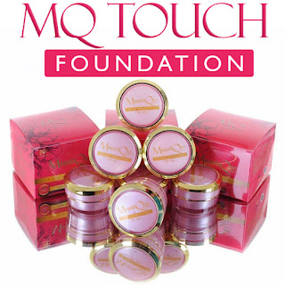 MQ Foundation