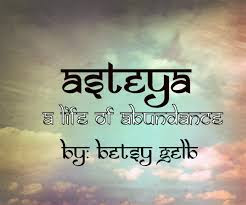 Asteya (literally means not stealing) Motivational & Educational Story in hindi