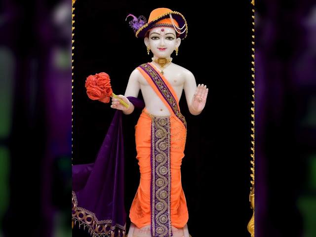 swaminarayan mandir patdi photo