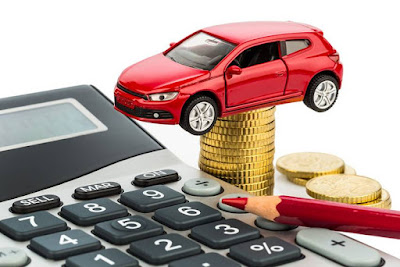 6 Pertimbangan sebelum Ambil Kredit Mobil Innova