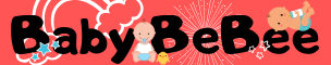 Baby Care Pro+