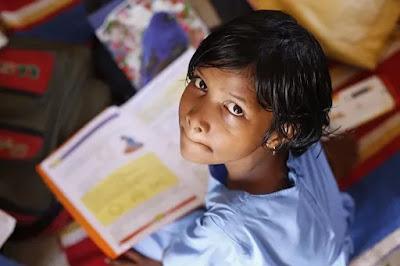 Menyiapkan Tabungan Anak untuk Kebutuhan Pendidikan