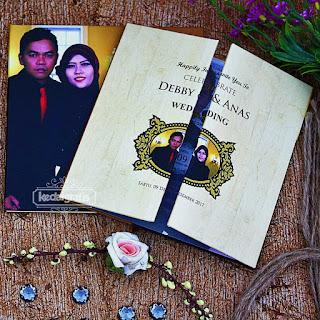 Percetakan Undangan Bandung, Cetak Undangan Medan, Cetak Undangan Di Jakarta, Harga Cetak Undangan Pernikahan Jakarta, Cetak Undangan Murah Tebet, Cetak Undangan Nikah