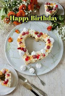birthday cake with name generator