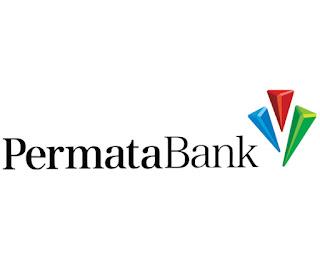 Lowongan Kerja Bank Permata, Banking Services