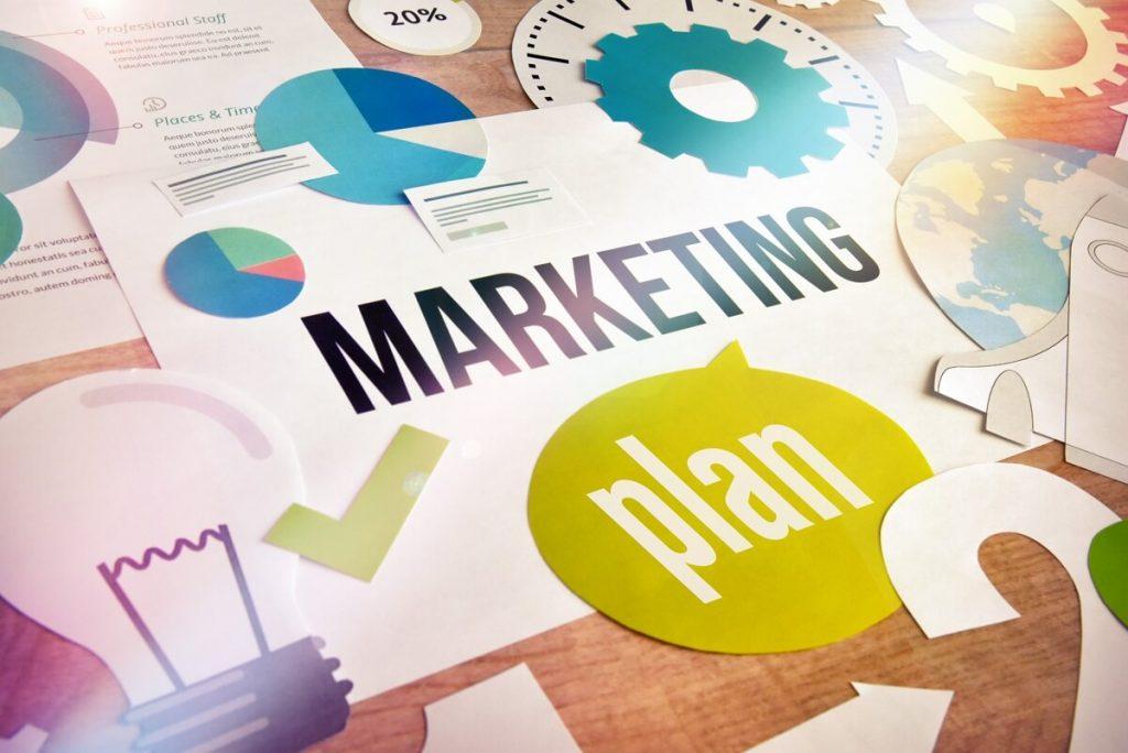 5 اسباب وراء فشل حملتك التسويقية تعرف على اهم اسباب فشل الحملات التسويقية