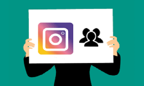 Partner With An Influencer To Make The Most Out Of Instagram