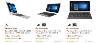 laptop-2-jutaan-lazada-dikirim-langsung