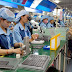 Báo Thái Lan: Việt Nam chuẩn bị cho sự phục hưng