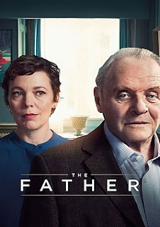 The Father 2020 480p WEB-DL x264