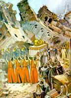 https://www.danielnugroho.com/bible/runtuhnya-tembok-yerikho/