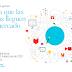 Día Mundial de la Propiedad Intelectual 2021