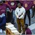 Milhares se reúnem em culto de adoração liderado por Kanye West