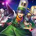 Dragon Quest Rivals revela nuevos trailers y especula sobre su fecha de lanzamiento