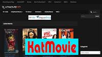 KatMovie hd