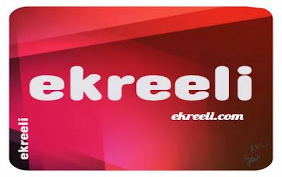 تعرف على تطبيق إكريلي Ekreeli لعروض الإيجار عبر الإنترنت