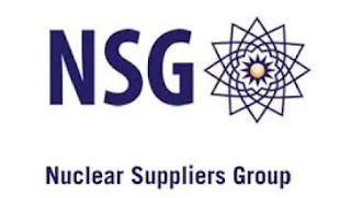 india-have-qualification-for-nsg-usa