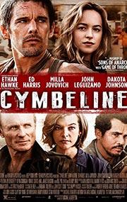 Filme Cymbeline Torrent