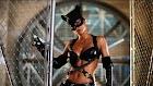 10 सबसे ज्यादा हॉट और खूबसूरत फीमेल सुपरहीरो