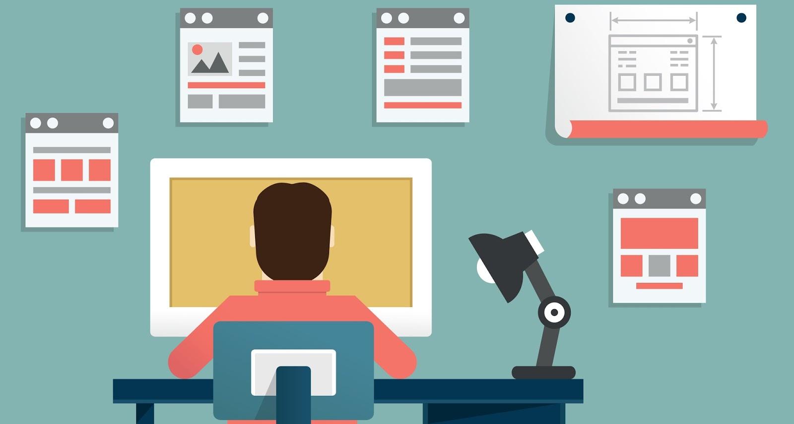 Lo que necesitas saber antes de desarrollar tu sitio Web