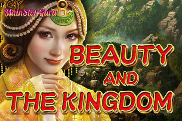 Main Gratis Slot Demo Beauty and the Kingdom JDB Gaming