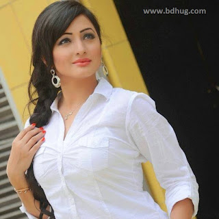 Sumaiya Zafar Suzana Bangladeshi Actress Wiki, Hot Photos