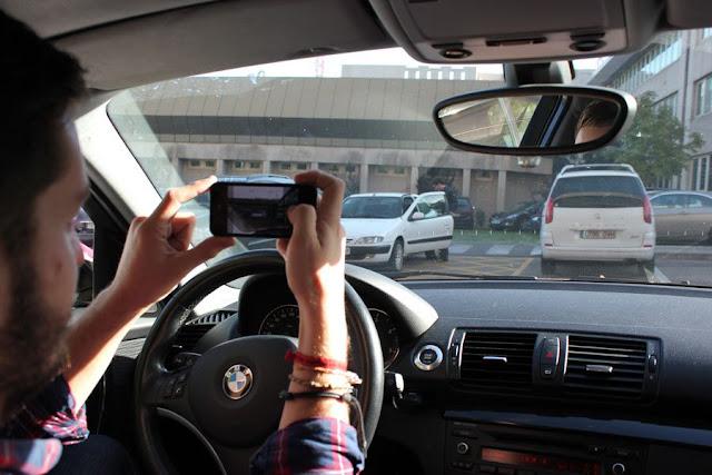 Pólizas para autos digitales? si, existen-TuParadaDigital