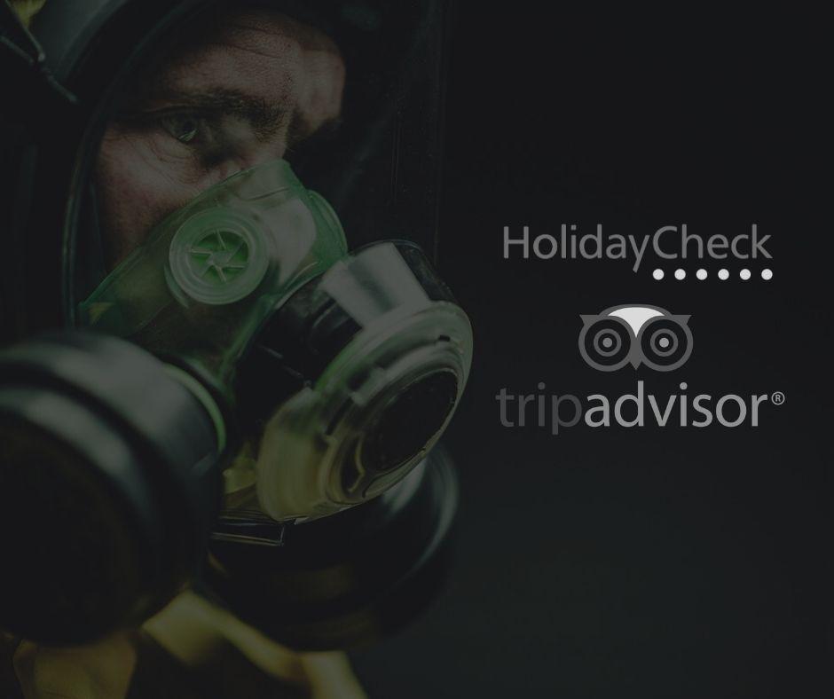 covid-19-OTA-reviews